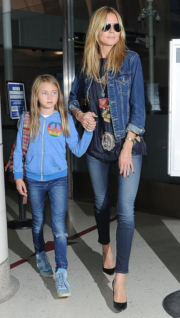 Heidi-Klum-Daughter-Leni-may-2015-03