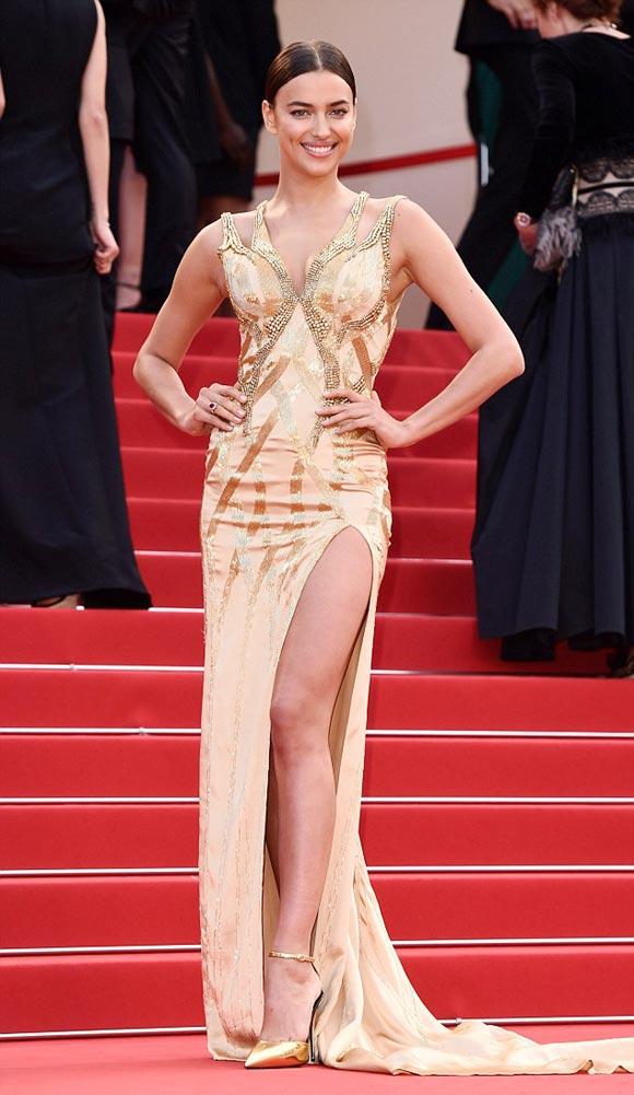 Irina-shayk-Cannes-2015
