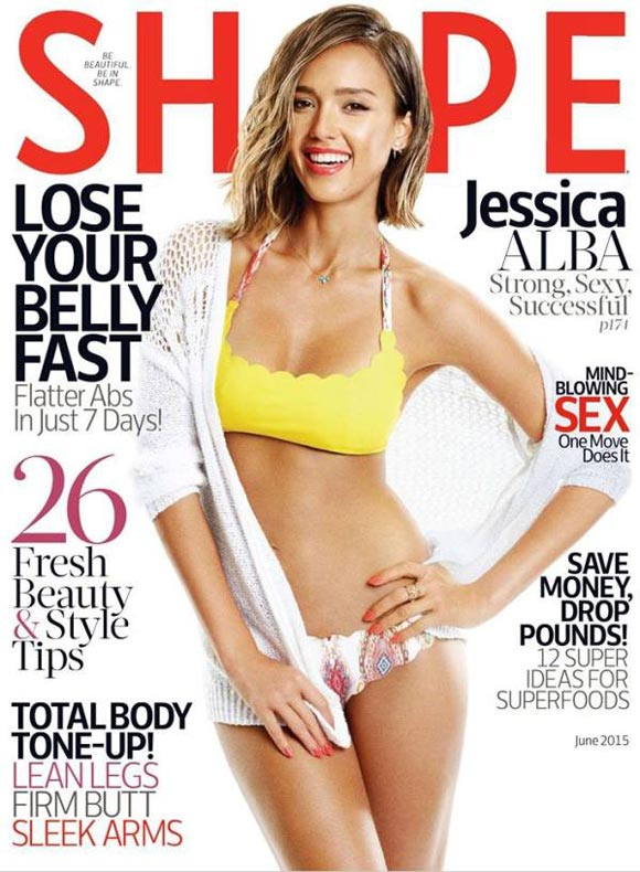 Jessica-Alba-SHAPE-Magazine-June-cover-2015-01