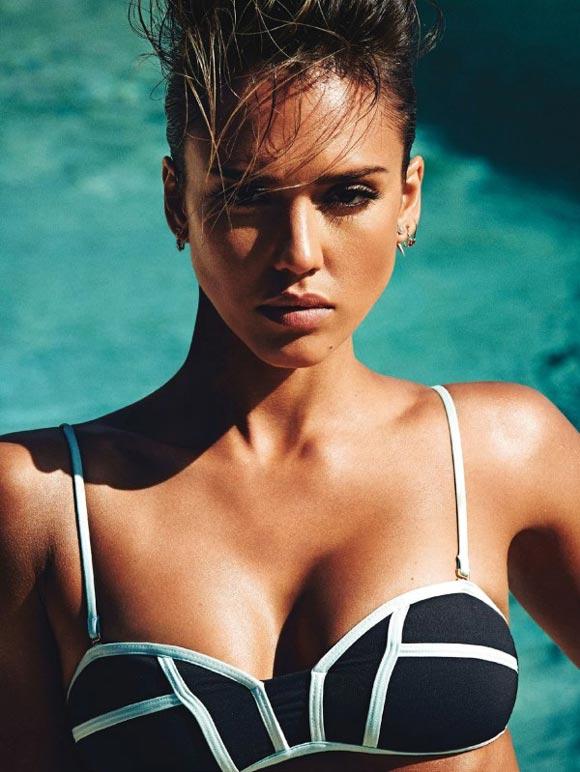 Jessica-Alba-SHAPE-Magazine-June-cover-2015-04