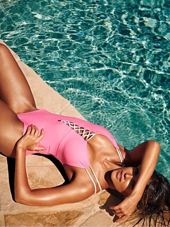 Jessica-Alba-SHAPE-Magazine-June-cover-2015-06