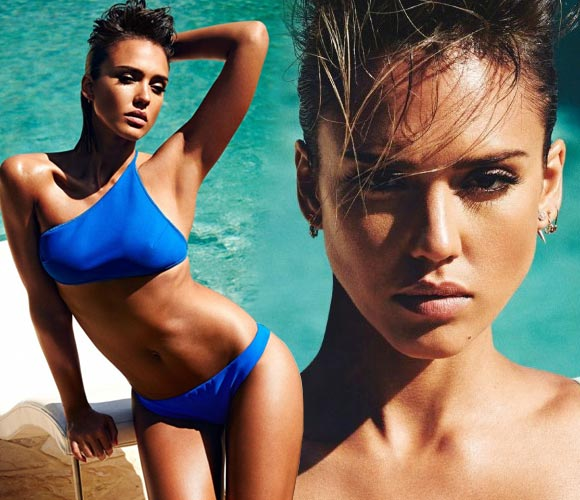 Jessica-Alba-SHAPE-Magazine-June-cover-2015
