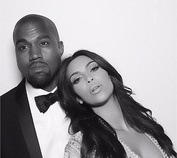 Kim-Kardashian-Kanye-West-instagram-2015-01