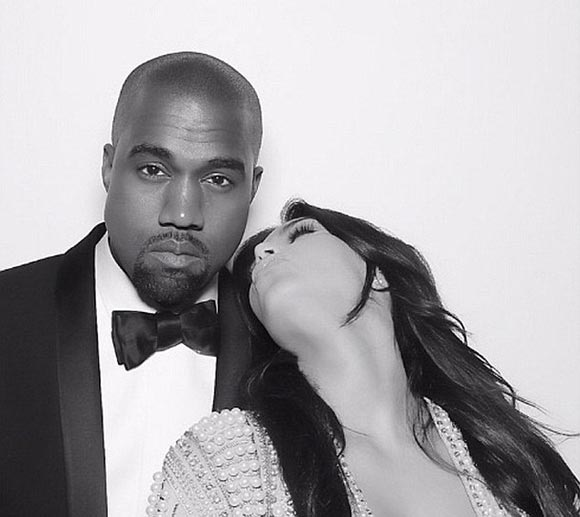 Kim-Kardashian-Kanye-West-instagram-2015