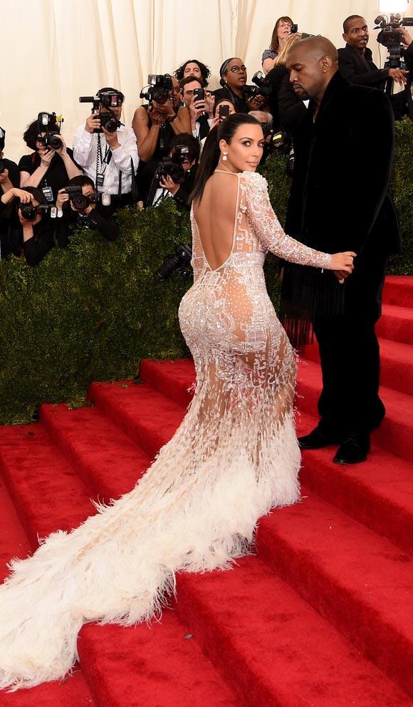 Kim-Kardashian-Met-Gala-2015-01