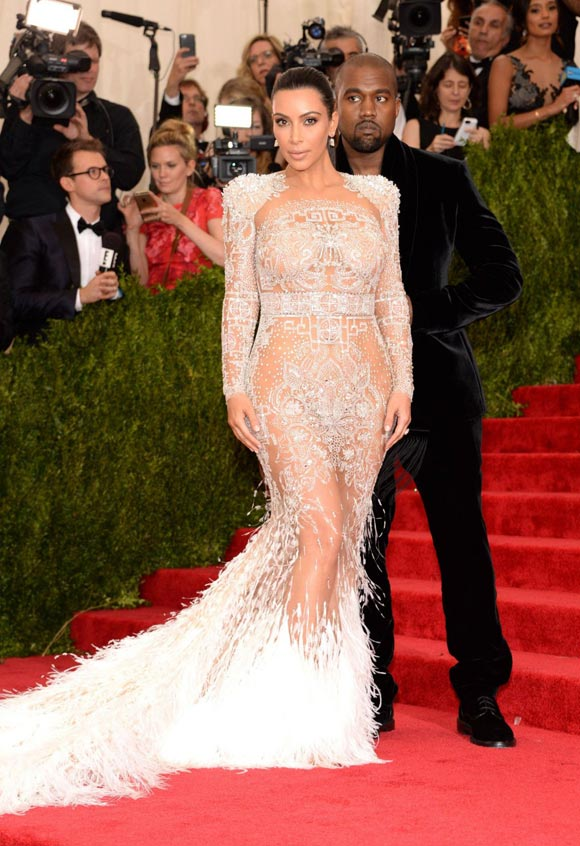 Kim-Kardashian-Met-Gala-2015