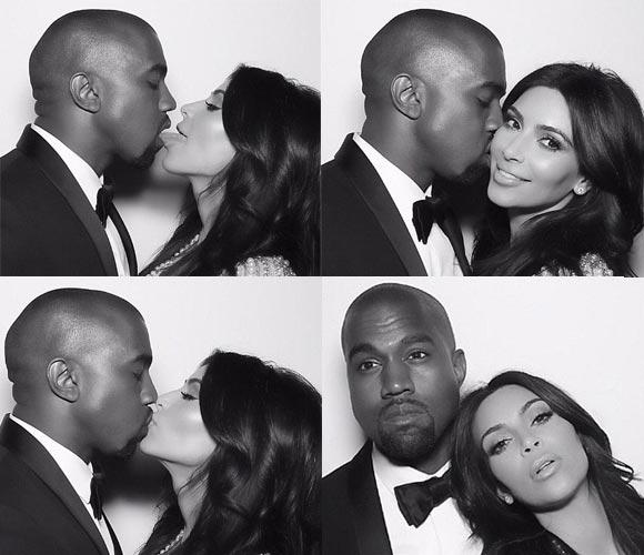 Kim-Kardashian-instagram-2015