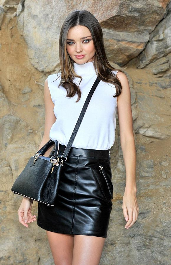 Miranda-Kerr-fashion-may-2015-01