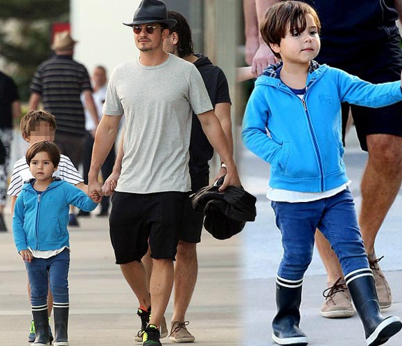 Orlando-Bloom-Flynn-may-2015