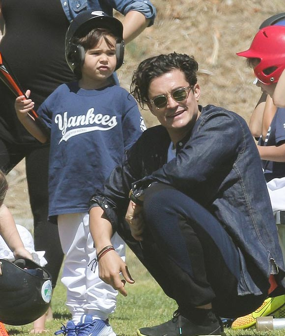 Orlando-Bloom-flynn-may-2015-01
