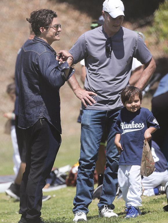 Orlando-Bloom-flynn-may-2015-02