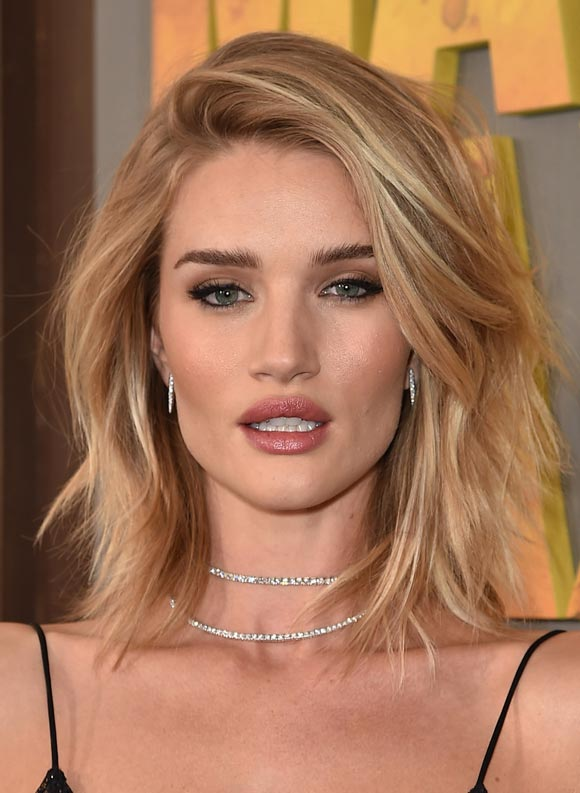 Rosie-Huntington-Whiteley-hair-bob-may-2015-03