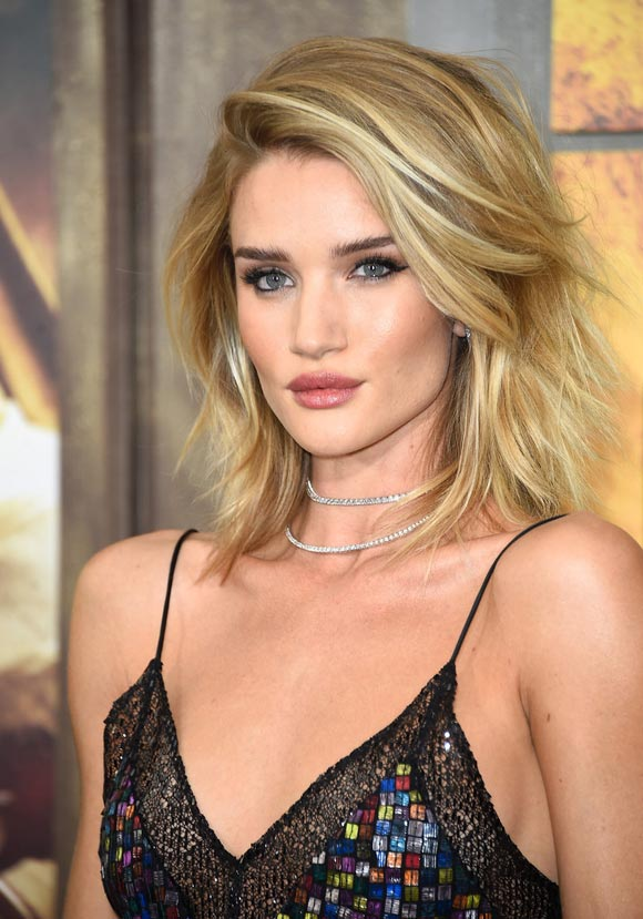 Rosie-Huntington-Whiteley-hair-bob-may-2015-04