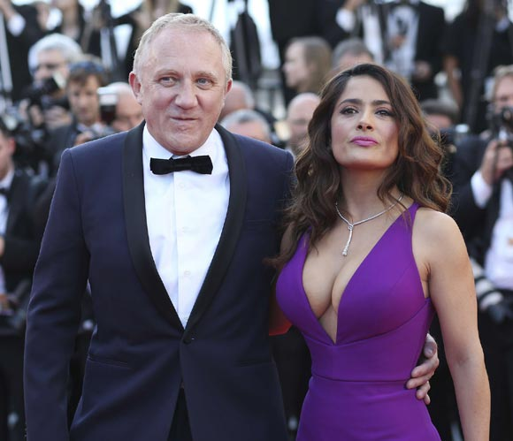 Salma-Hayek-husband-may-cannes-2015-01