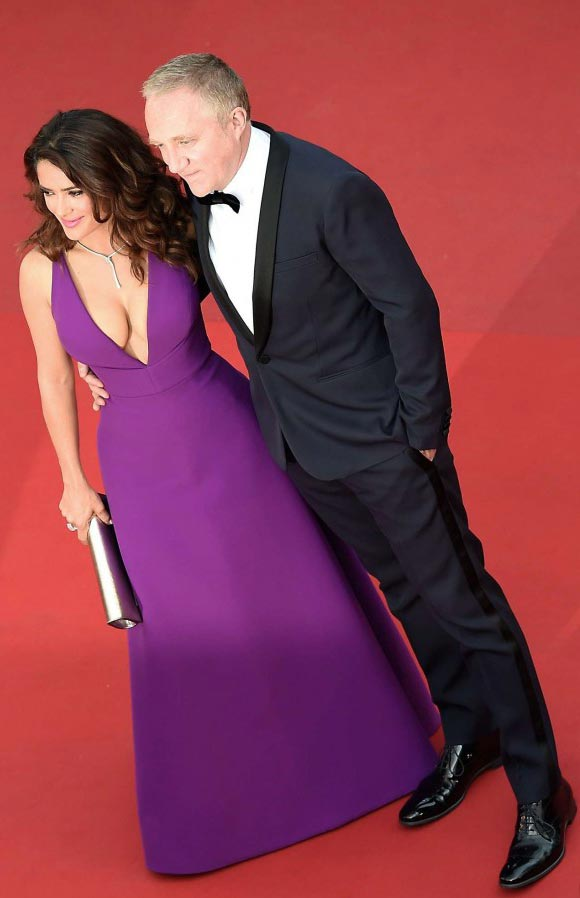 Salma-Hayek-husband-may-cannes-2015-03