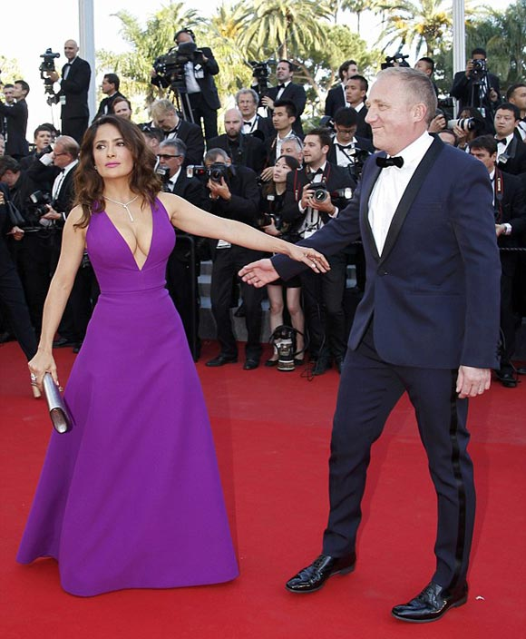 Salma-Hayek-husband-may-cannes-2015-04