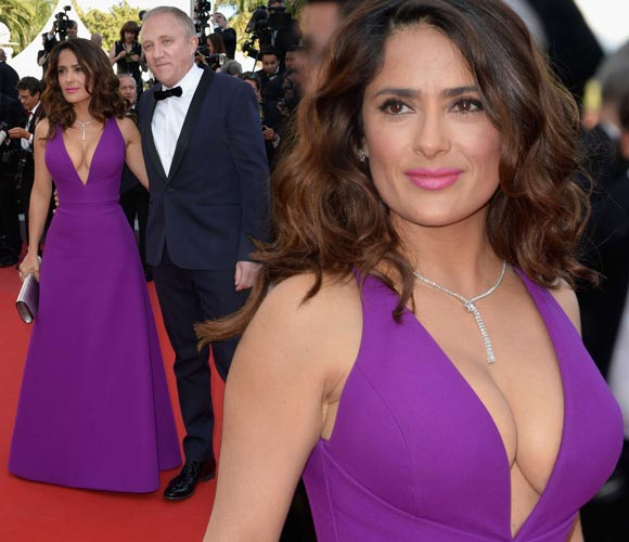 Salma-Hayek-husband-may-cannes-2015