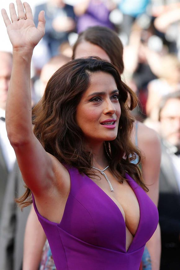 Salma-Hayek-may-cannes-2015