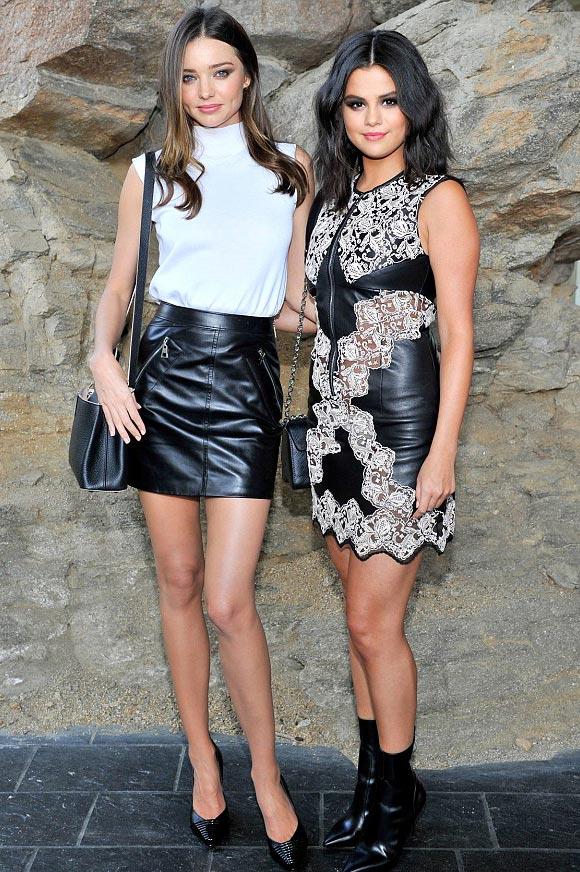 Selena-Gomez-Miranda-Kerr-may-2015-02