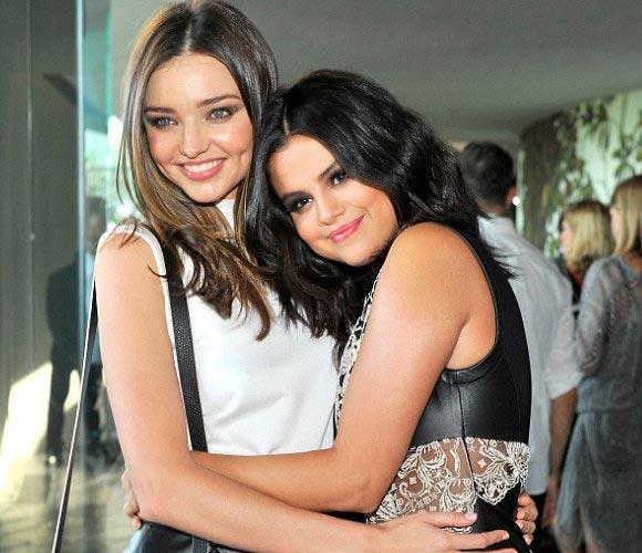 Selena-Gomez-Miranda-Kerr-may-2015