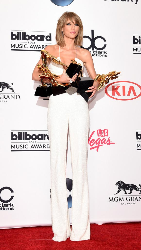 Taylor-Swift- Billboard-Music Awards-2015-01