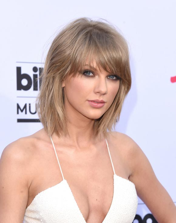 Taylor-Swift- Billboard-Music Awards-2015-02
