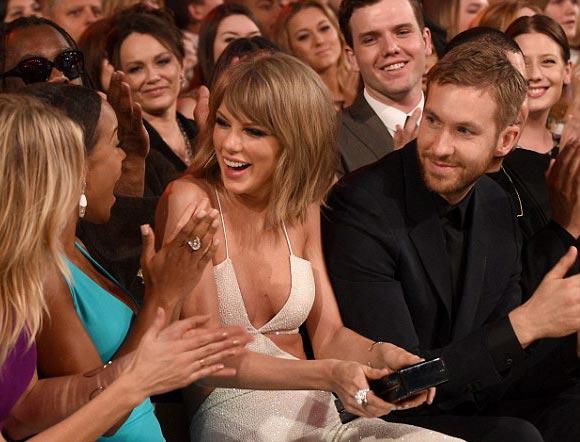 Taylor-Swift-Calvin- Harris-Billboard- Awards-2015-01