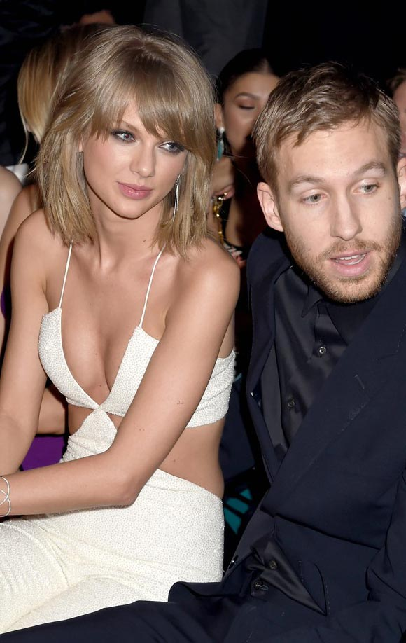 Taylor-Swift-Calvin- Harris-Billboard- Awards-2015-02
