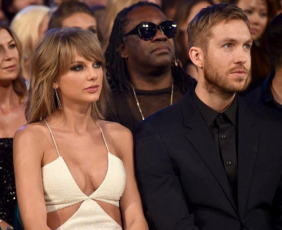 Taylor-Swift-Calvin- Harris-Billboard- Awards-2015-03