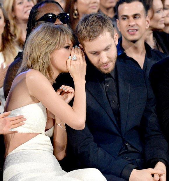 Taylor-Swift-Calvin- Harris-Billboard- Awards-2015-04