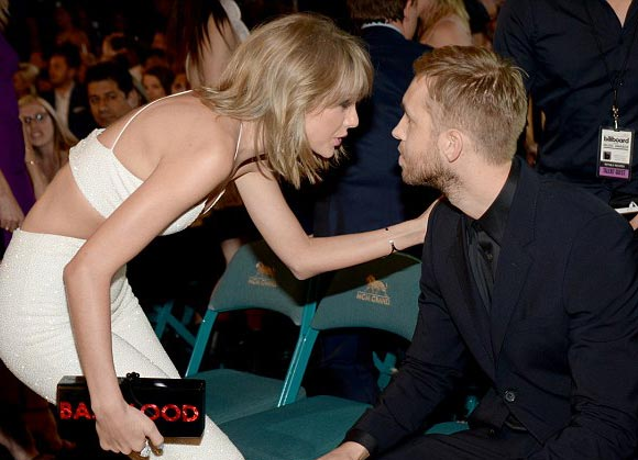 Taylor-Swift-Calvin- Harris-Billboard- Awards-2015-05