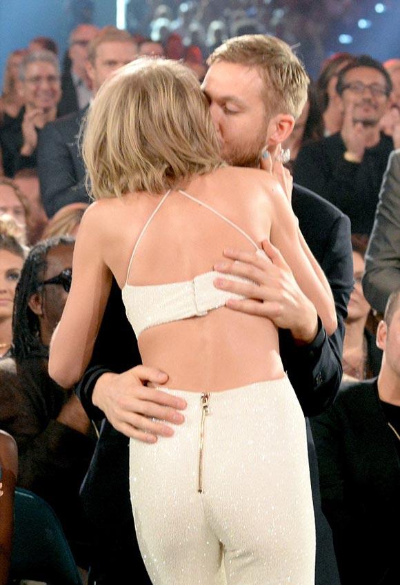 Taylor-Swift-Calvin- Harris-Billboard- Awards-2015-08