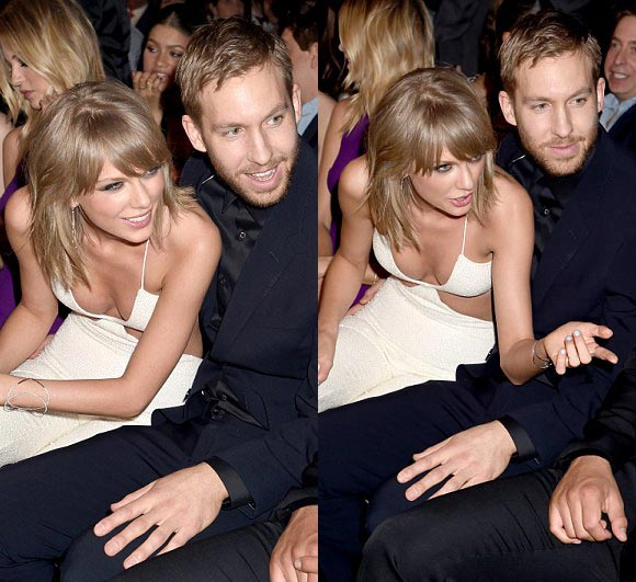 Taylor-Swift-Calvin- Harris-Billboard- Awards-2015-09