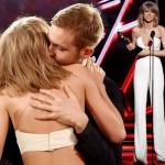 Taylor-Swift-Calvin- Harris-Billboard- Awards-2015