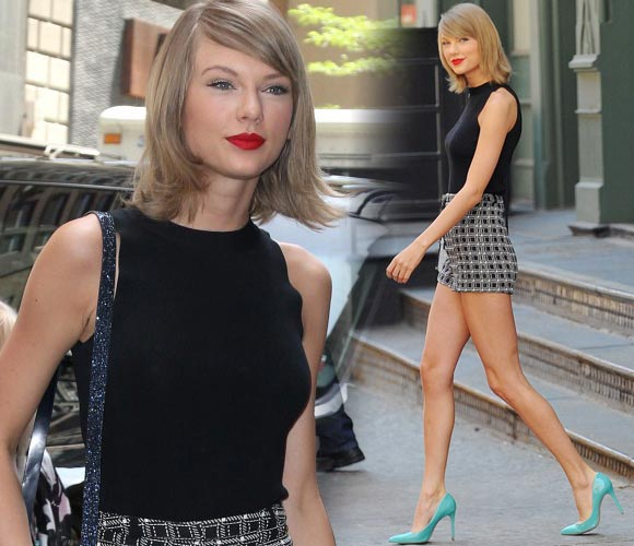 Taylor-Swift-fashion-outfit-may-2015