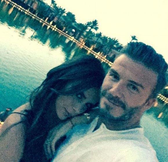 david-beckham-40th-birthday-2015-09