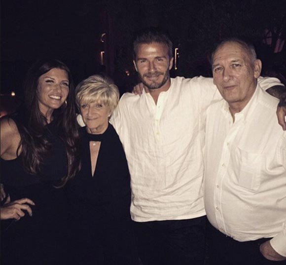 david-beckham-40th-birthday-2015-12