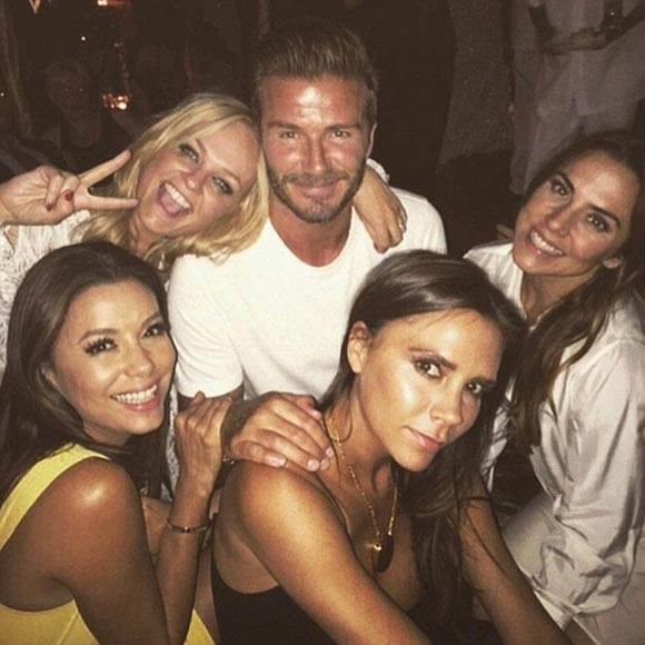 david-beckham-40th-birthday-2015-13