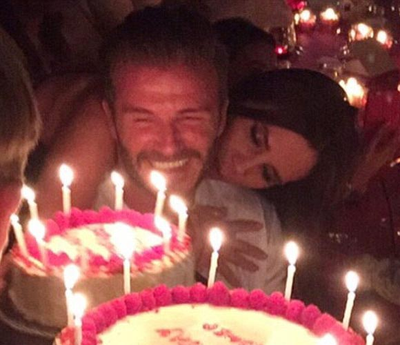 david-beckham-40th-birthday-2015