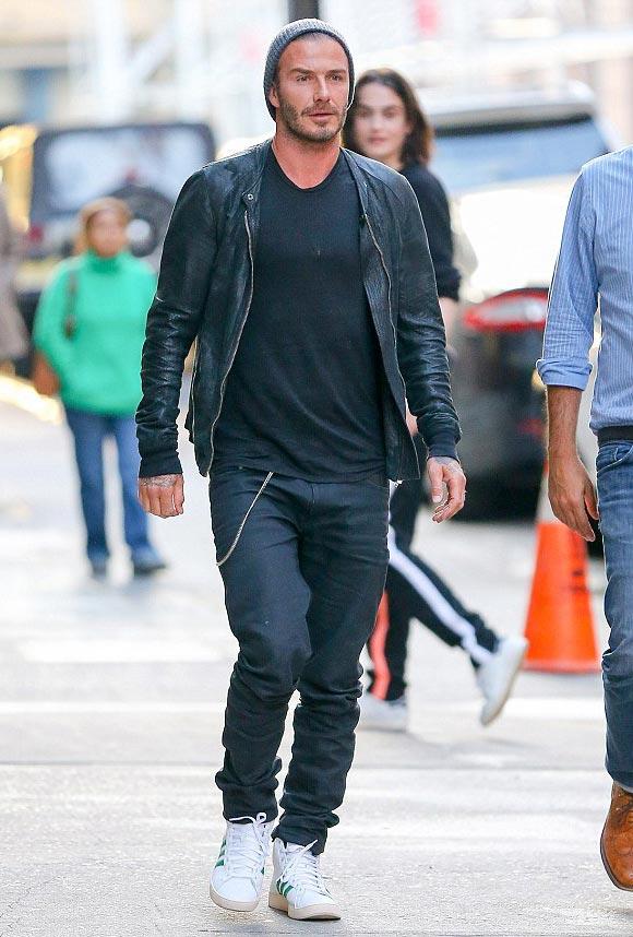 david-beckham-fashion-outfit-may-2015-01