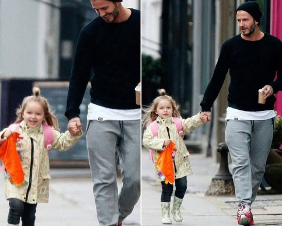 david-beckham-harper-may-2015