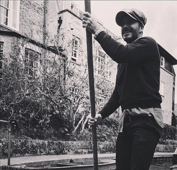 david-beckham-instagram-may-2015-01