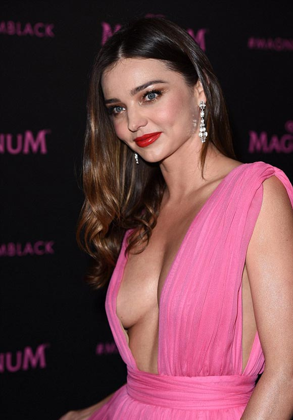 miranda-kerr-Cannes-may-2015-07