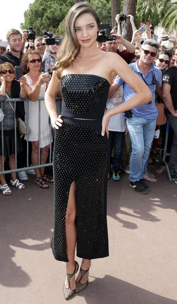 miranda-kerr-Cannes-may-2015-09