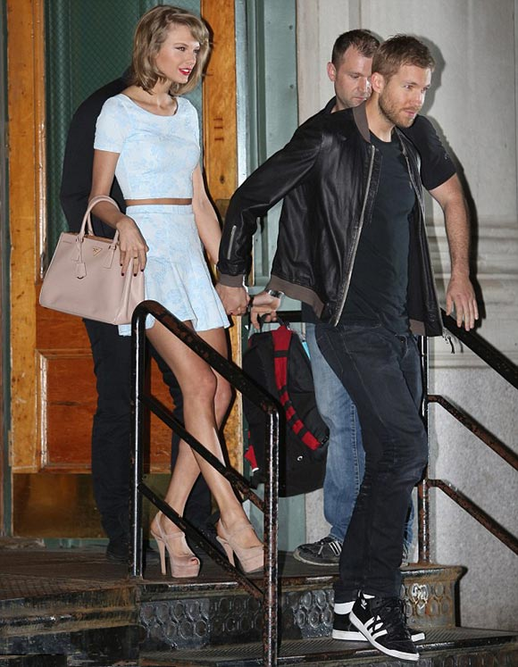 taylor-swift-calvin-harris-date-may-2015-01