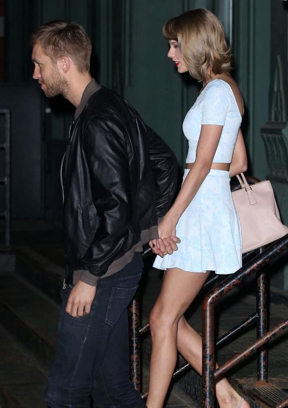 taylor-swift-calvin-harris-date-may-2015-02