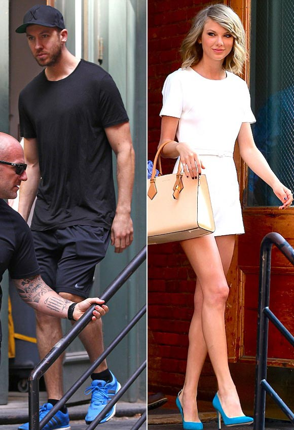 taylor-swift-calvin-harris-date-may-2015-04