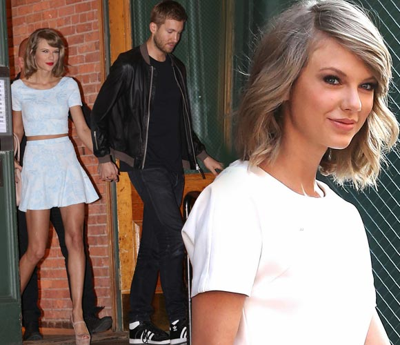 taylor-swift-calvin-harris-date-may-2015
