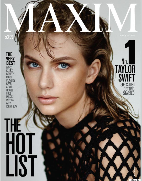 taylor-swift-maxim-hot100-2015-01