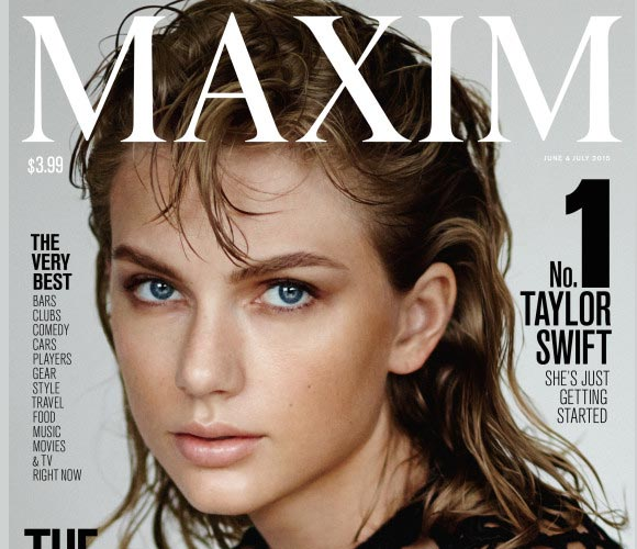 taylor-swift-maxim-hot100-2015